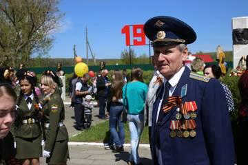 http://s7.uploads.ru/t/OovLU.jpg