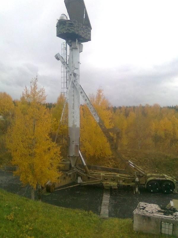 http://s7.uploads.ru/t/Opw79.jpg