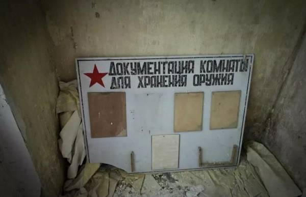 http://s7.uploads.ru/t/OtXcT.jpg