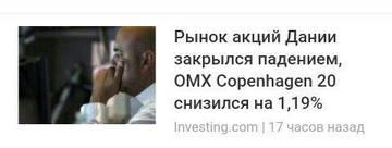 http://s7.uploads.ru/t/OyAMu.jpg