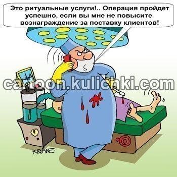 http://s7.uploads.ru/t/PJNqY.jpg