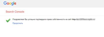 http://s7.uploads.ru/t/PR5nh.png
