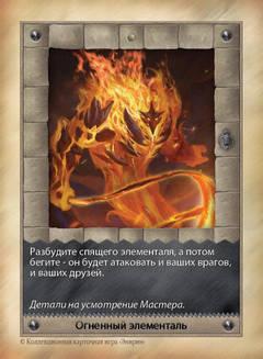 http://s7.uploads.ru/t/PT7Yk.jpg