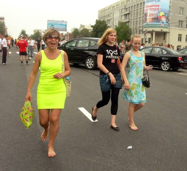 http://s7.uploads.ru/t/PVlpA.jpg