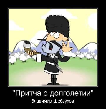 http://s7.uploads.ru/t/PXodB.jpg