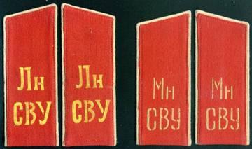 http://s7.uploads.ru/t/PZqoH.jpg