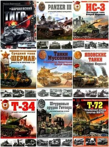 http://s7.uploads.ru/t/PmYZ4.jpg