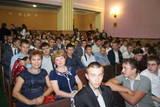 http://s7.uploads.ru/t/PoIF8.jpg