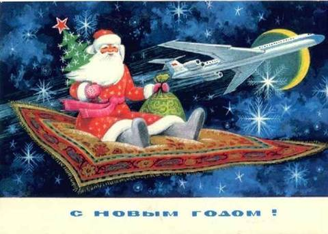 http://s7.uploads.ru/t/PrpGn.jpg
