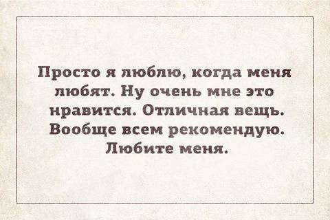 http://s7.uploads.ru/t/PxTGj.jpg