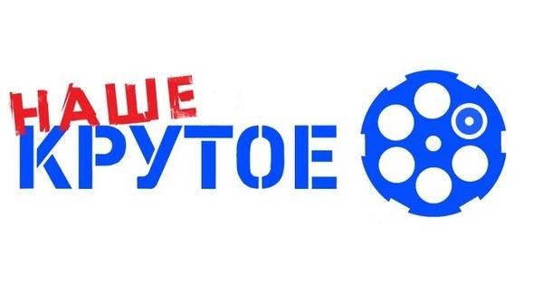 http://s7.uploads.ru/t/QUBKV.jpg