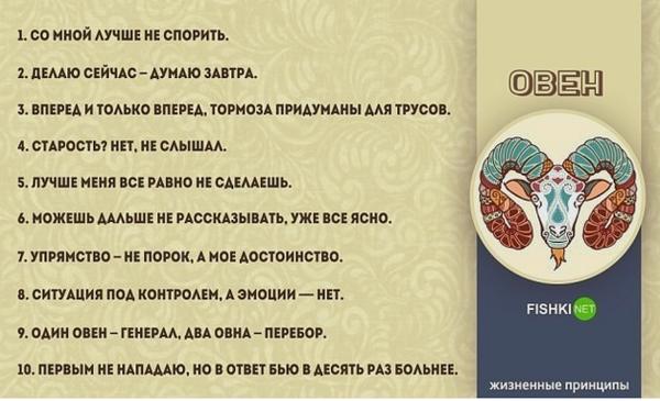 http://s7.uploads.ru/t/R8r4Z.png