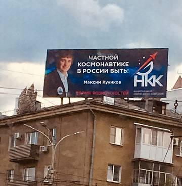 http://s7.uploads.ru/t/ROoN8.jpg