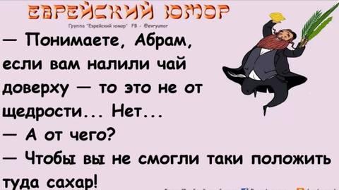 http://s7.uploads.ru/t/RwqXp.jpg