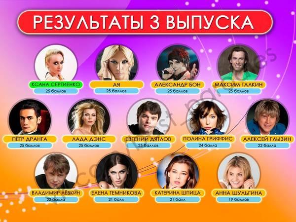 http://s7.uploads.ru/t/RyupG.jpg