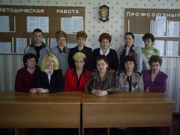 http://s7.uploads.ru/t/S3b6V.jpg