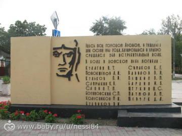 http://s7.uploads.ru/t/S9u48.jpg