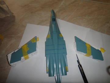 http://s7.uploads.ru/t/SfjbA.jpg
