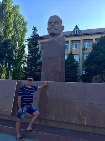 http://s7.uploads.ru/t/ShkR2.jpg