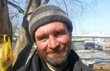 http://s7.uploads.ru/t/SnvMr.jpg