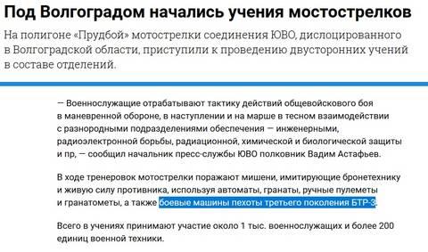 http://s7.uploads.ru/t/SqCNB.jpg