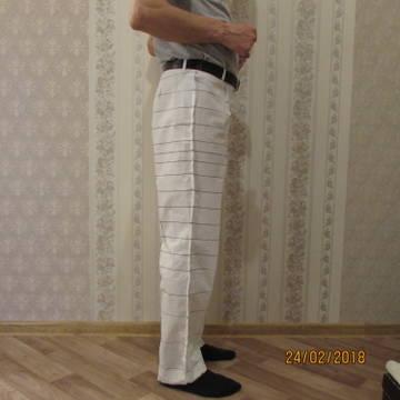 http://s7.uploads.ru/t/Sz7JA.jpg