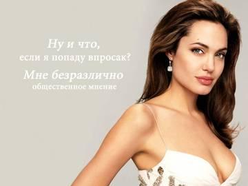 http://s7.uploads.ru/t/TExJm.jpg