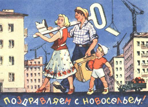 http://s7.uploads.ru/t/TGV96.jpg