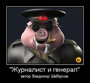http://s7.uploads.ru/t/TLE7X.jpg