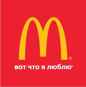 http://s7.uploads.ru/t/Tldck.jpg