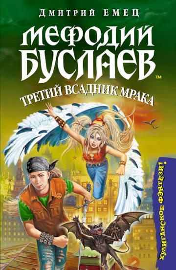 http://s7.uploads.ru/t/U5qEz.jpg