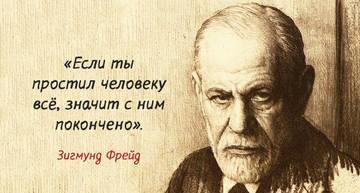 http://s7.uploads.ru/t/UAH2P.jpg
