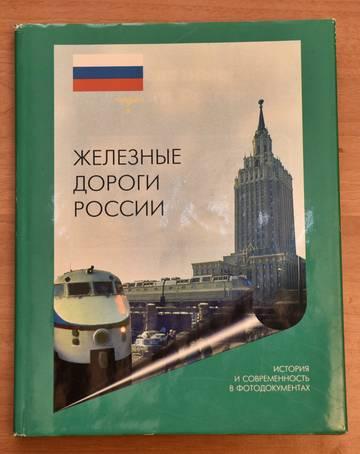 http://s7.uploads.ru/t/UG4vi.jpg