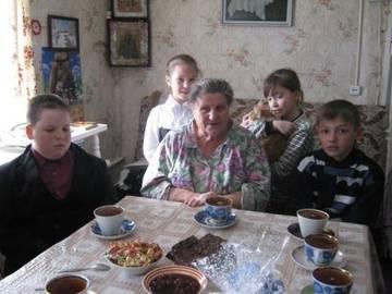 http://s7.uploads.ru/t/UO8x3.jpg