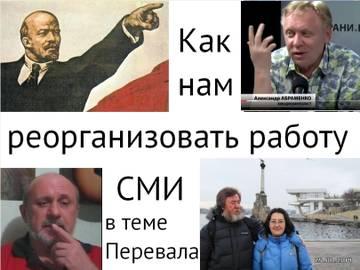 http://s7.uploads.ru/t/UQhBs.jpg