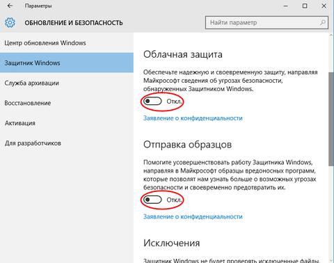 http://s7.uploads.ru/t/UVg24.png
