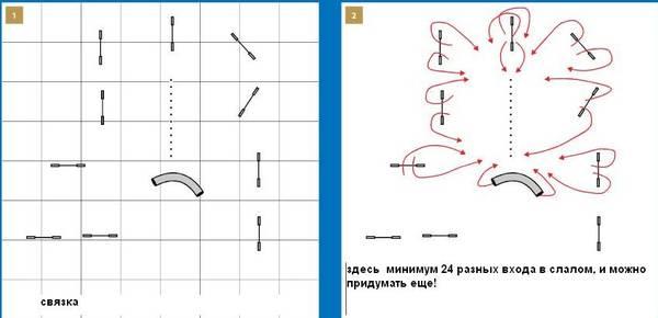 http://s7.uploads.ru/t/UhYgq.jpg
