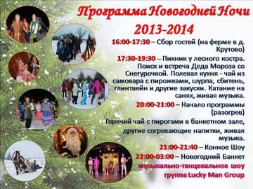 http://s7.uploads.ru/t/Urnxy.jpg