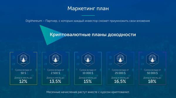 https://s7.uploads.ru/t/UsrFi.jpg