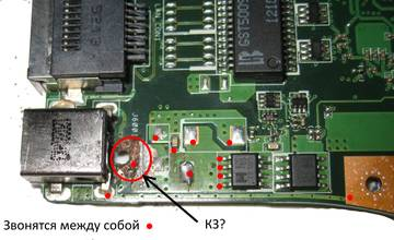 http://s7.uploads.ru/t/UtjIp.jpg