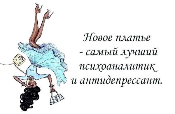 http://s7.uploads.ru/t/V8WPG.jpg