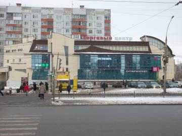 http://s7.uploads.ru/t/VIb1l.jpg