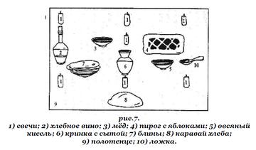 http://s7.uploads.ru/t/VIv71.png