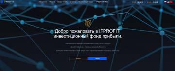 http://s7.uploads.ru/t/VRoXN.jpg