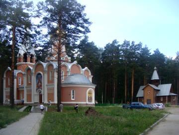 http://s7.uploads.ru/t/VZB1S.jpg
