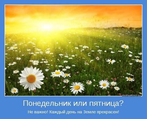 http://s7.uploads.ru/t/VewtW.jpg