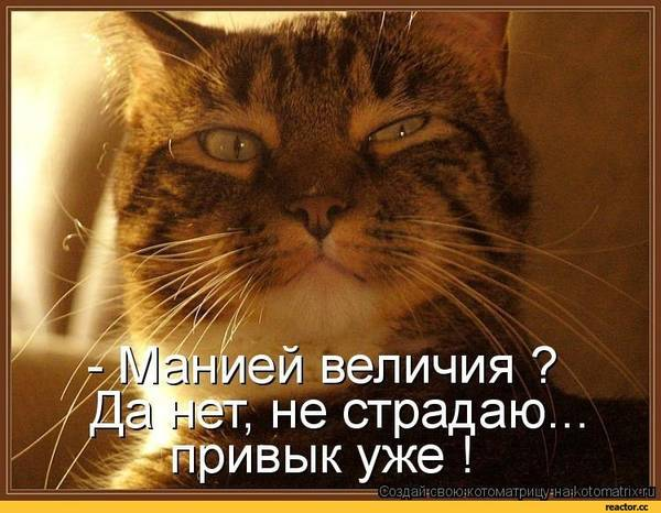 http://s7.uploads.ru/t/VgK73.jpg