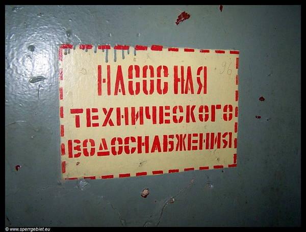 http://s7.uploads.ru/t/VjmEq.jpg