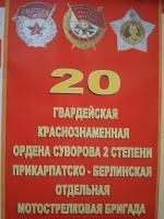 http://s7.uploads.ru/t/Vnc9k.jpg