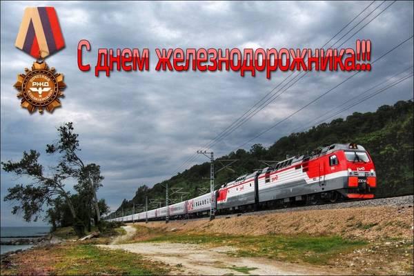 http://s7.uploads.ru/t/VvDXT.jpg